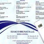 Cum ne fură Termourban Oltenița+Elsaco! Date de contact false, în ceea ce privește Olteniţa şi Bucureşti