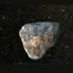Rusia va instala capcane pentru asteroizi© Foto: Vesti.Ru