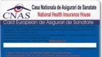 Cardul de sănătate