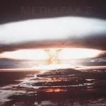 Exploziile nucleare