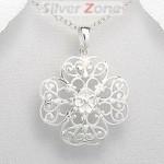 Silver Zone Minunaţi-vă şi cumpăraţi