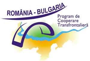 Invitatie- pod peste Dunare