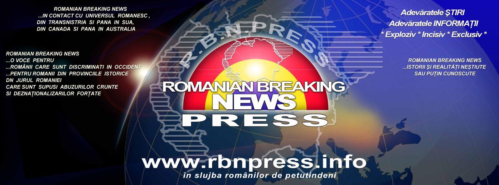New York mai românesc decît România