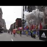 Bomba din Boston