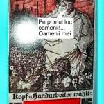 slogan PSD Olteniţa