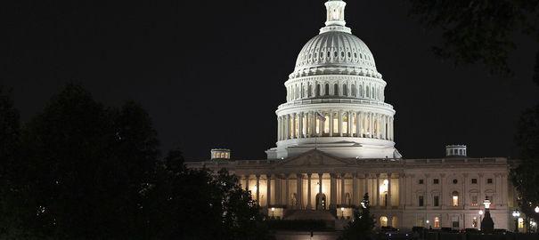 Statele Unite congres-americain_