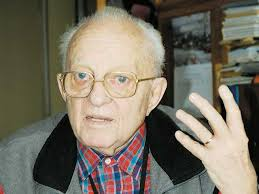 George Litarczek
