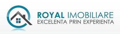 Royal imobiliare agenţia ce îţi trebuie
