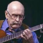 O legendă s-a stins din viaţă / FOTO: guitarinternational.com
