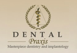 Clinica Stomatologica Dental Praxis