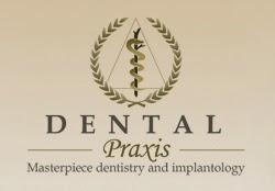 Clinica Stomatologica Dental Praxis