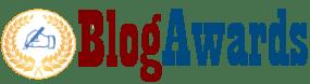 Articol scris în cadrul campaniilor Blog Awards.