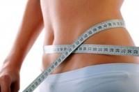 Sfaturi pentru o dietă sănătoasă