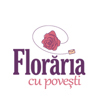 Floraraia cu povesti prietena ta