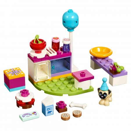 Jucarii LEGO