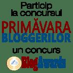 """sistemele Articol scris în concursul """"Primavara Blogerilor"""""""