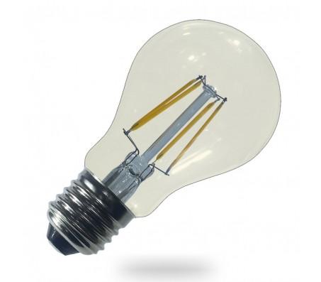 Noi oferte de la Smart Lighting