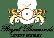 Royal Diamante magazinul tau de bijuterii