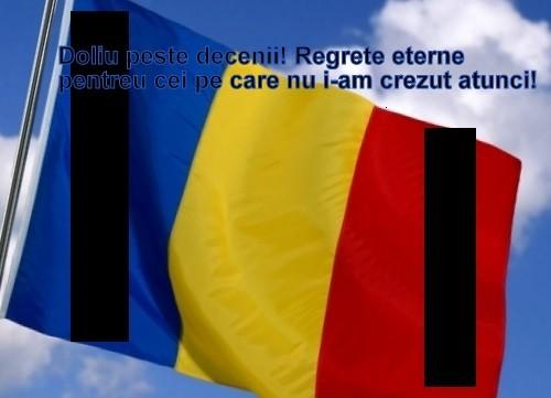 13 iunie 1990, examen de imaturitate pentru români
