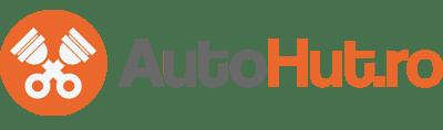 AutoHut.ro, site profesionist.