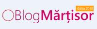 BlogMartisor