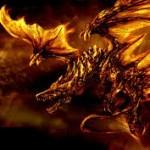 Radio Oltenita, Mitica Dragon, dezastru