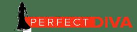 Ajutor de sărbători, de la PerfectDiva