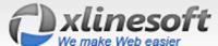 xlinesoft.ro Site-uri web profesionale, fără programare