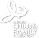 Lyoness child & family Fundation