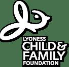 Lyoness child & family Fundation