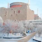 Zaporozhye- Cernobîlul din 2015? (image from www.seogan.ru)
