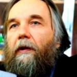 Aleksandr Dughin