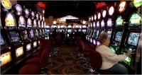 De ce ne încântă jocurile de noroc?