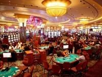 70615-spirit-mountain-casino-uub