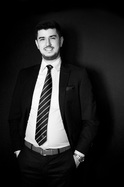 O poveste de succes cu Adrian Mazilu