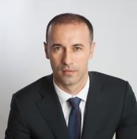 Iulian DUMITRESCU,  poate sa faca fata functiei de vicepresedinte PNL