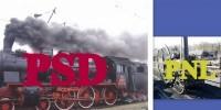 PNL un partid la remorca PSD