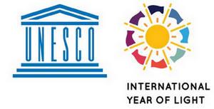 Anul internaţional al luminii