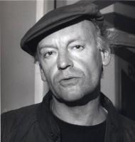 Eduardo Galeano, moartea ideologului de stanga