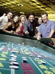 Sursă foto: Stratosphere Hotel & Casino