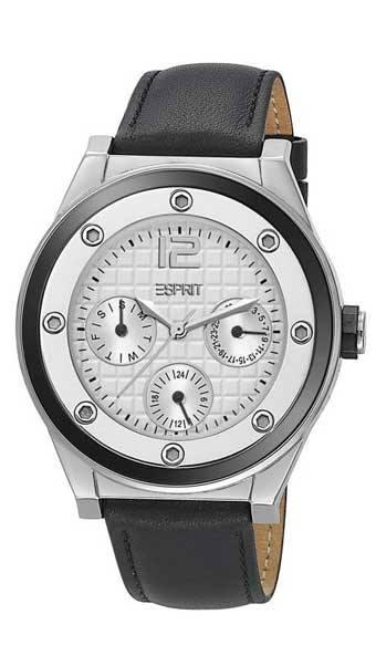 Esprit-ES104172001