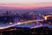 Concurs Istanbul