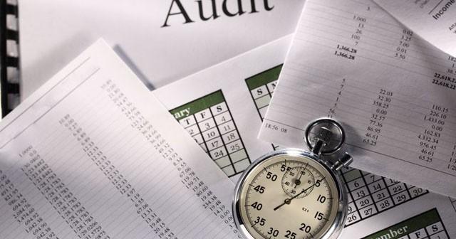http://financialexperts.ro/servicii-contabilitate/