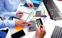 Financial Experts: servicii contabilitate