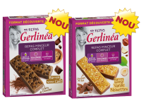 Gerlinea-SummerAD-Packshot2