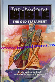 the_children_s_bible_the_old_testament_de_anne_de_graaf_jose_perez_montero