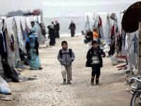 Slovacia refuză să accepte emigranţii musulmani în cadrul planului de relocare al UE .Sursa foto Novinite.com