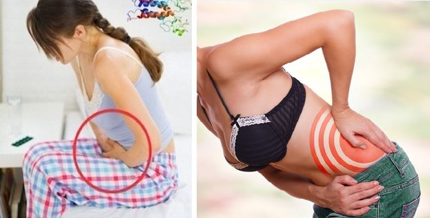 Atacul de cord previne pacientul că vrea să vină. Sursa foto www.healthtipsportal.com