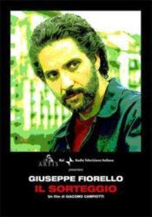 Tonino Barone (Giuseppe Fiorello)