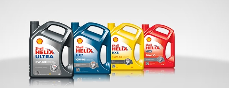 Shell Helix Ultra Cateva lucruri pe care trebuie sa le stii despre uleiul Shell Helix Ultra